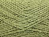 Stylecraft Special Aran Knitting Yarn Khaki 1027