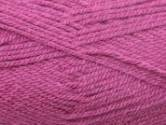 Stylecraft Special Aran Knitting Yarn Plum 1061