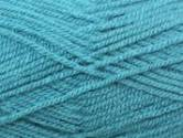 Stylecraft Special Aran Knitting Yarn Teal 1062