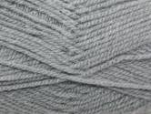 Stylecraft Special Aran Knitting Yarn Graphite 1063