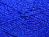 Stylecraft Special Aran Knitting Yarn Royal 1117