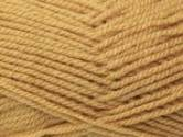 Stylecraft Special Aran Knitting Yarn Camel 1420