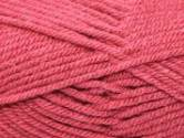 Stylecraft Special Chunky Knitting Yarn Raspberry 1023