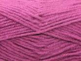 Stylecraft Special Chunky Knitting Yarn Plum 1061