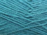 Stylecraft Special Chunky Knitting Yarn Teal 1062