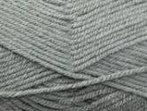 Stylecraft Special Chunky Knitting Yarn Graphite 1063