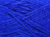 Stylecraft Special Chunky Knitting Yarn Royal 1117