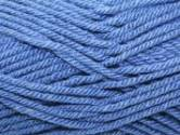Stylecraft Special Chunky Knitting Yarn Denim 1302