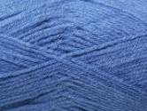Stylecraft Special 4 Ply Knitting Yarn Denim 1302