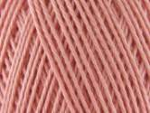 DMC Petra Crochet Cotton Yarn Size 3 Colour 53326