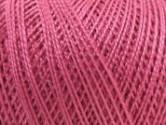 DMC Petra Crochet Cotton Yarn Size 5 Colour 53607