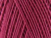 DMC Petra Crochet Cotton Yarn Size 5 Colour 53805