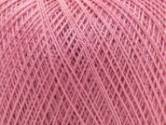 DMC Petra Crochet Cotton Yarn Size 8 Colour 53608