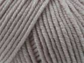 Sublime Baby Cashmere Merino Silk DK Knitting Yarn Dusty Pink 346