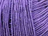 Sublime Baby Cashmere Merino Silk DK Knitting Yarn Molly 407
