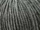 Sublime Extra Fine Merino Wool DK Knitting Yarn Dusted Grey 018