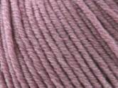 Sublime Extra Fine Merino Wool DK Knitting Yarn Camisole 253