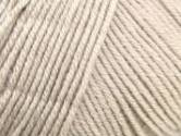 Sublime Cashmere Silk Merino Baby 4 Ply Knitting Yarn Huggles 412
