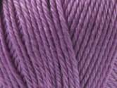 Sublime Egyptian Cotton DK Knitting Yarn Alessandra 325
