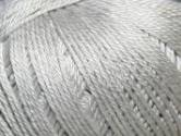 Sublime Egyptian Cotton DK Knitting Yarn Infinity 353