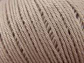 Sublime Egyptian Cotton DK Knitting Yarn Smudge 354