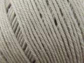 Sublime Egyptian Cotton DK Knitting Yarn Willow 356