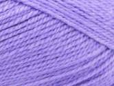 King Cole Comfort Baby DK Knitting Yarn Blackcurrant 586