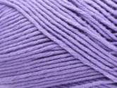 King Cole Bamboo Cotton DK Knitting Yarn Violet 537