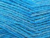 King Cole Moods Duet DK Knitting Yarn Tropical Waters 835