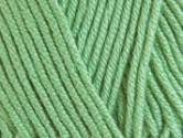 King Cole Smooth DK Knitting Yarn Spearmint 931