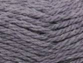 King Cole Magnum Lightweight Chunky Knitting Yarn Bilberry 158