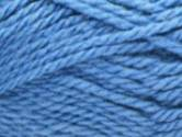 King Cole Magnum Lightweight Chunky Knitting Yarn Slate Blue 364