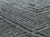 King Cole Merino Blend 4 Ply Knitting Yarn Clerical 49