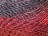 King Cole Riot DK Knitting Yarn Spark 406