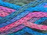 King Cole The Ultimate Super Chunky Yarn Marine 571