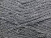 King Cole Big Value Super Chunky Knitting Yarn Graphite 1545