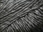Stylecraft Signature Chunky Clearance Knitting Yarn Col 2386