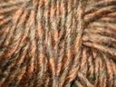 Stylecraft Signature Chunky Clearance Knitting Yarn
